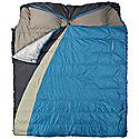 Kelty Supernova 30 Degree 3-In-1 Sleeping Bag