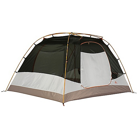 Kelty Trail Ridge 4 Person Tent