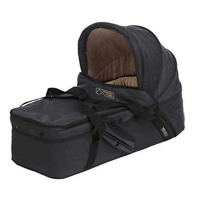 Mountain Buggy Duo Twin Carrycot