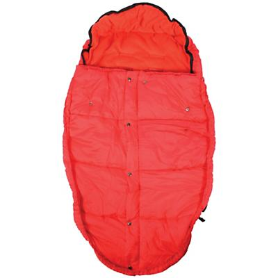 Mountain Buggy Foot Muff