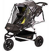 Mountian Buggy Swift Storm Cover