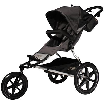 Mountain Buggy Terrain Single Stroller