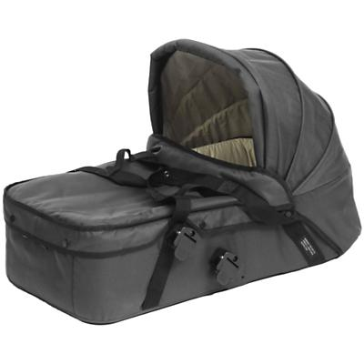 Mountain Buggy Urban Jungle / Terrain Carrycot