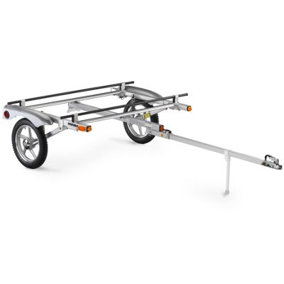 DO NOT USE Yakima Rack and Roll 78 - Includes Oversized Shipping