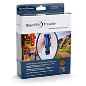 SteriPen Traveler Retail Pack