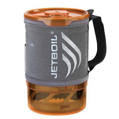Jetboil Sol FluxRing Companion Cup
