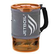 Jetboil Sol FluxRing Companion Cup