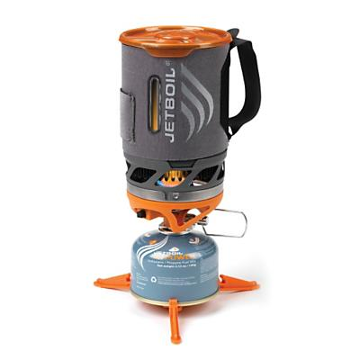 Jetboil Sol Personal Cooking System