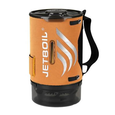 Jetboil Sumo FluxRing Companion Cup