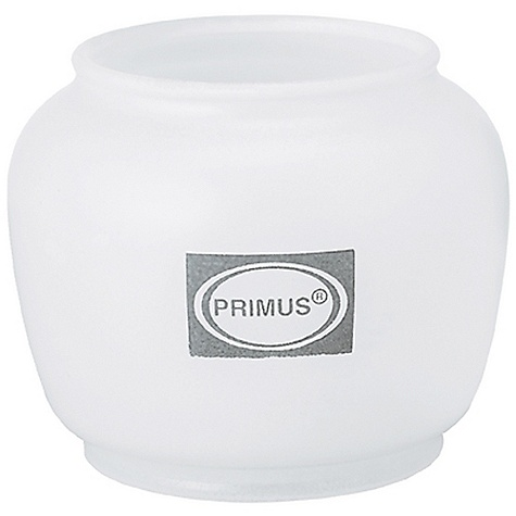 photo: Primus Lantern Glass light