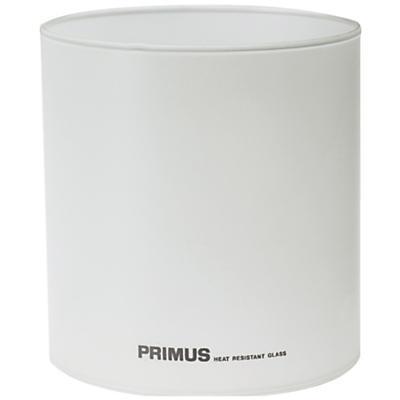 Primus Lantern Glass