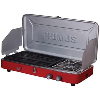 Primus Profile Duo