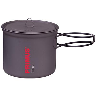 Primus TiTech Pot