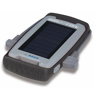 Brunton Freedom Solar Panel