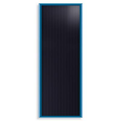 Brunton Solarflat Amorphous Panel