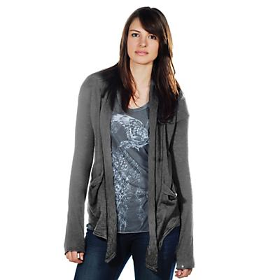 Billabong Women's Ashram Cardigan