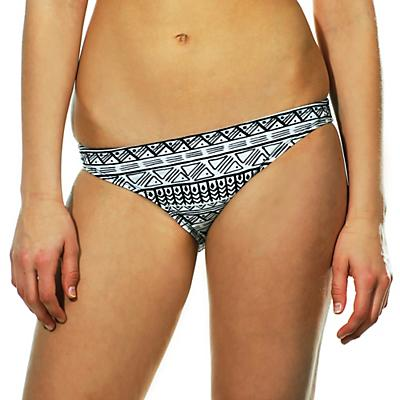 Billabong Women's Noosa Low Rider Bottoms