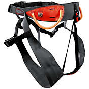 Mammut Men's Alpine Light Harness