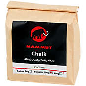 Mammut Chalk Powder