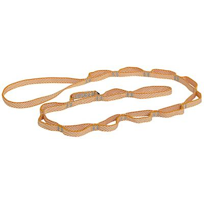 Mammut Daisy Chain 16mm