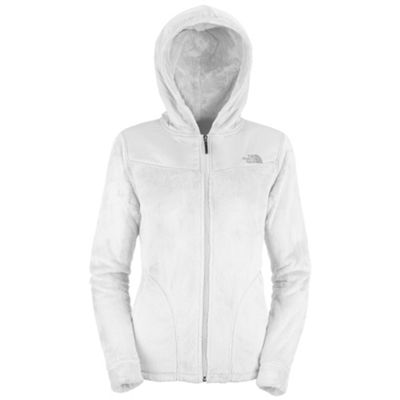 The North Face Women's Oso Hoodie