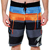 Billabong Men's Vandal Boardshort