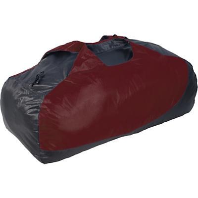 Sea to Summit Ultra Sil Duffle Bag