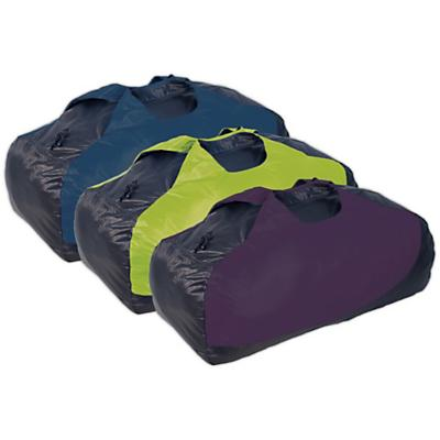 Sea to Summit TravellingLight Duffel Bag