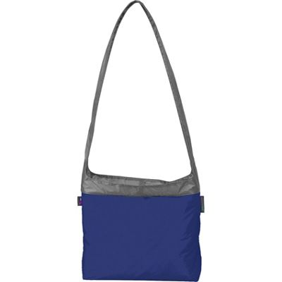 Sea to Summit Ultra-Sil Sling Bag