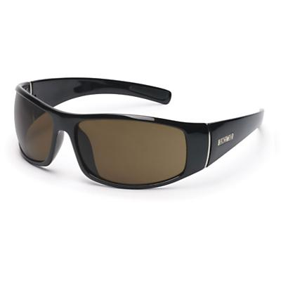 Suncloud Atlas Sunglasses