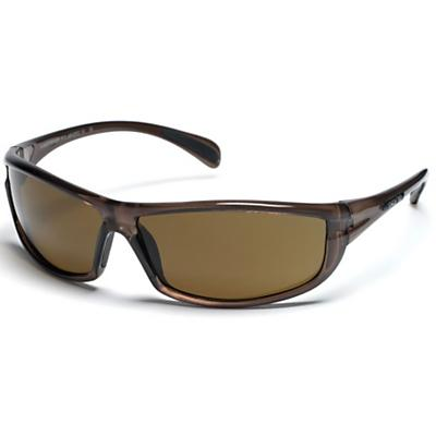 Suncloud King Sunglasses