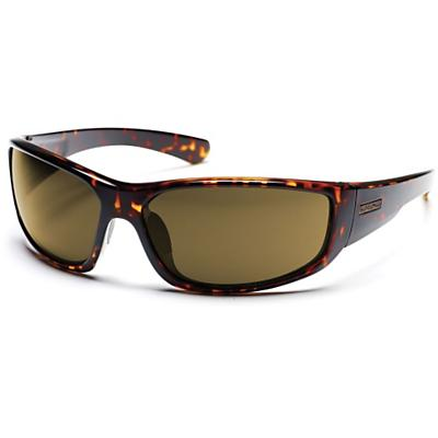 Suncloud Pursuit Sunglasses