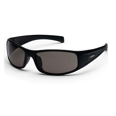 Suncloud Rachet Sunglasses
