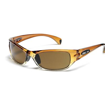 Suncloud Star Sunglasses