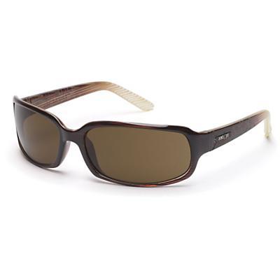 Suncloud Uptown Sunglasses