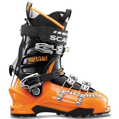 Scarpa Men's Maestrale Boot