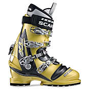 Scarpa Men's TX Comp Boots