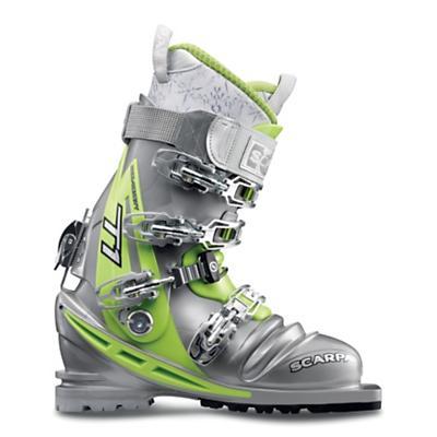 Scarpa Women's T1 Boot