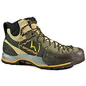 La Sportiva Ganda Guide Shoe