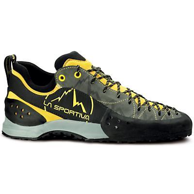 La Sportiva Ganda Shoe