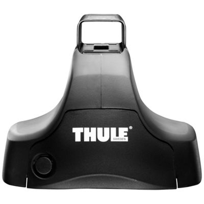 Thule Traverse Foot Half Pack