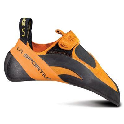 La Sportiva Python Shoe