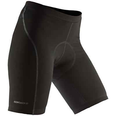 Icebreaker Women's Halo Short