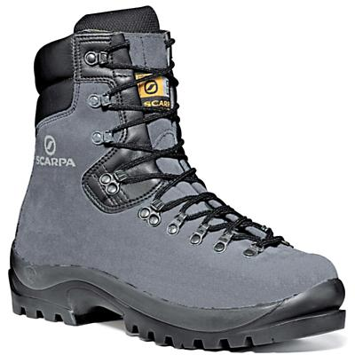 Scarpa Men's Fuego Boot