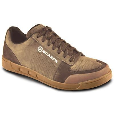 Scarpa Men's Highball Shoe
