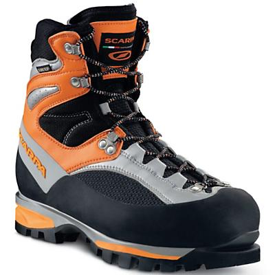 Scarpa Men's Jorasses Pro GTX Boot