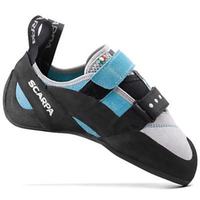 Scarpa Women's Vapor V Shoe