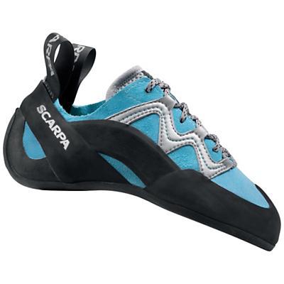 Scarpa Women's Vapor Climbing Shoe