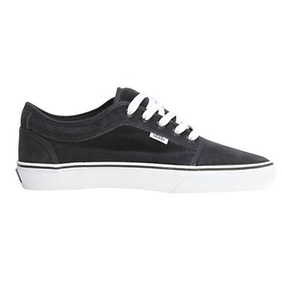 Vans Chukka Low Skate Shoes - Men's