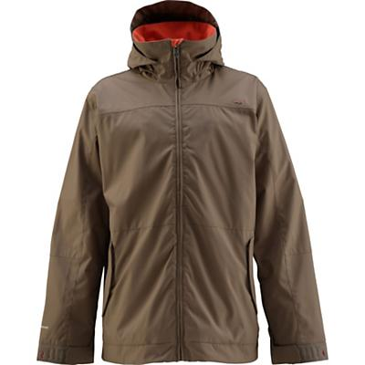 Foursquare Myers Snowboard Jacket - Men's